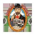 Johnny nolons casino logo