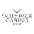 Valley forge casino resort logo
