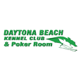Daytona beach kennel club and poker room