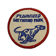 Plainfield greyhound park
