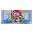 Robinson rancheria casino and bingo logo