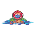 Robinson rancheria casino and bingo logo