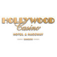 Hollywood casino hotel and raceway logo