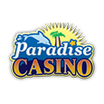 Quechan paradise bingo and casino logo
