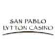 San pablo lytton casino logo