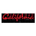 California grand logo