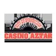 Casino aztar