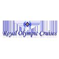 Royal olympia cruises olympia countess