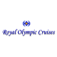 Royal olympia cruises olympia countess