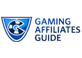 Latest Casino Bonuses Trusted Affiliate Profile