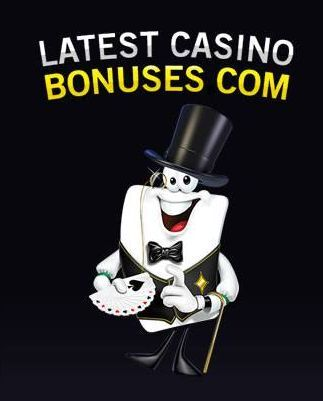 LCB - Your Best Online Casino Affiliate