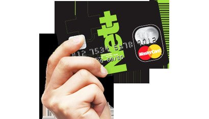 Q&A with Neteller E-wallet - Global Payment Solutions
