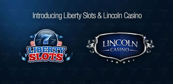 Liberty Slots and Lincoln Casino - Interview with Arlington