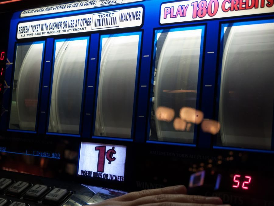 Million Dollar Jackpots Have Been Denied Due to Slot Machine Malfunctions