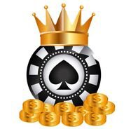 Casino Gold - Make Your Stay at Casinos Profitable