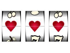 Romance and Gambling are Possible but Highly Improbable to Happen