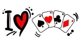 Many Professional Athletes Enjoy Gambling
