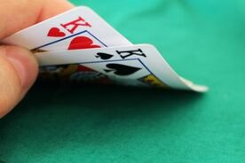 The Final Table - Elusive Goal for Many Poker Players