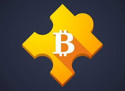 SoftSwiss - A Pioneer in Integrating Bitcoin into Online Casinos