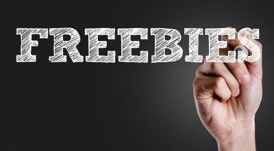 The Best Way To Take an Advantage of Free Money Promotions