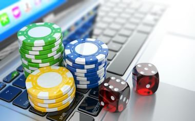 Adventages and Disadventages of Land-based and Online Casinos