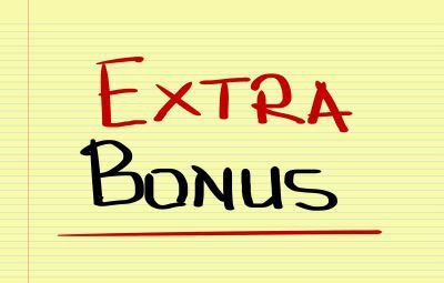 There Are Many Online Casino Bonuses Available - Choose The Best Ones