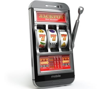 Mobil6000 Casino - The Best Casino Experience on Your Mobile