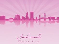 Poker in Jacksonville is getting bigger and more popular