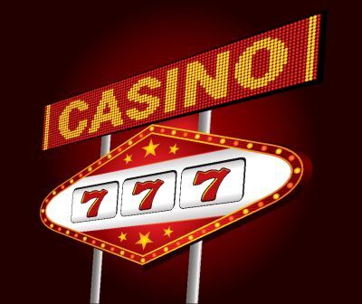 Casino Owners like Benny Binion and Pappy Smit Knew How to Make you Feel Welcome