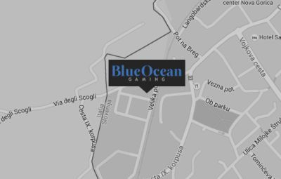 BlueOcean Gaming - get to know this unique Casino software provider