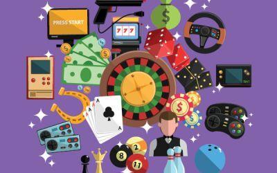 A few Tricks to stop a gambling losing streak