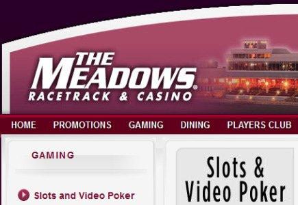 Update: Land Casino Slot Fraud Case Sees New Developments