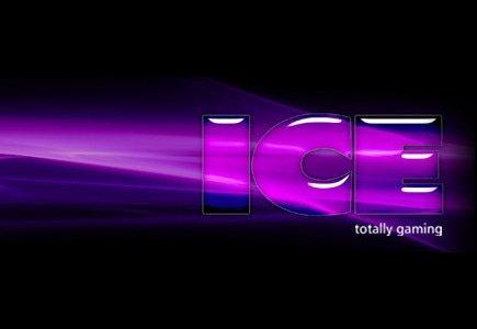 ICE 2011 to Host Regulators