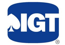 IGT Turning to Internet