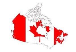 Nova Scotia Gambling Plan to Be Delayed?