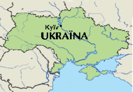Gambling Regulation in Ukraine under Consideration?