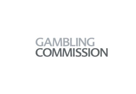 External Licenses to be Accepted by UK Gambling Commission?