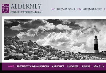 New Deal Between Nevada and Alderney Gaming Regulators