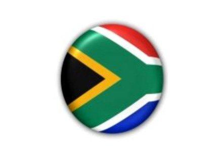 South Africa Strikes Again