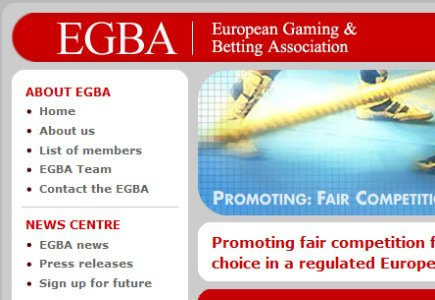 Released Progress Report on E-Gaming Regulatory Standardisation