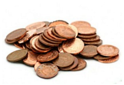 South Africa: Are Penny Auctions Gambling?