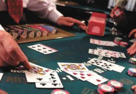 Released Details of the Biggest Card-Cheating Scam in FBI History