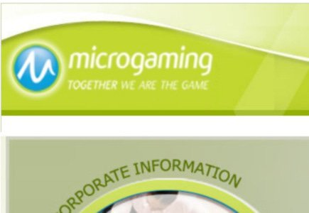 Microgaming Presents New Releases for March