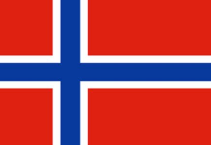 No Online Gambling Sites in Norway?