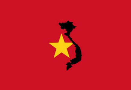 Vietnam to Impose Curfew on Gaming Activity