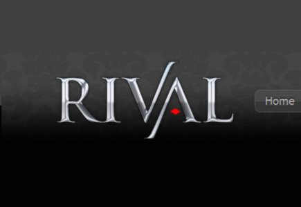 Two New Slots From Rival's Factory
