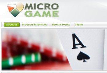 Italian Microgame and Jadestone Close Deal