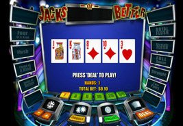 WinADay Casino Releases New Game
