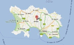The Channel Island of Jersey: Telecom Gets Upgrade