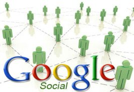 Is Google Launching New Social Network?